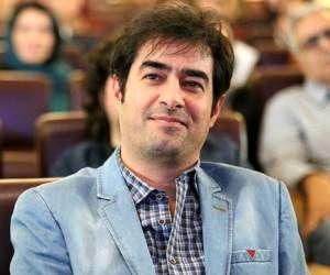 چهره های مشهور ایرانی متولد 14 بهمن + تصاویر
