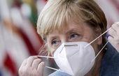 پیشتازی حزب سبز آلمان 5 ماه مانده به انتخابات