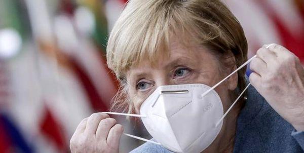 هشدار صدر اعظم آلمان درباره سقوط نظام بهداشتی کشورش