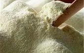کرونا صادرات شیرخشک را آزاد کرد + سند