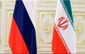 رایزنی معاونان وزرای خارجه ایران و روسیه درباره تحولات منطقه