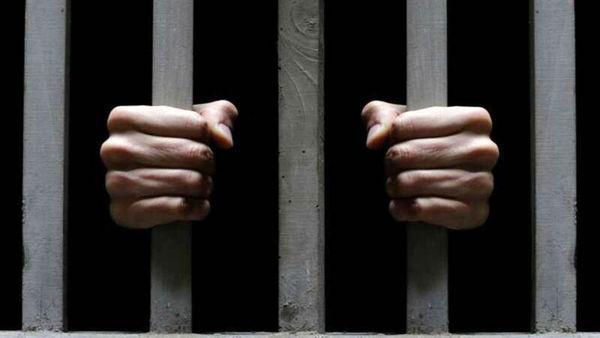 حضور زندانیها در سینما