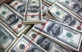 چرا ارز صادرات به کشور برنمیگردد؟