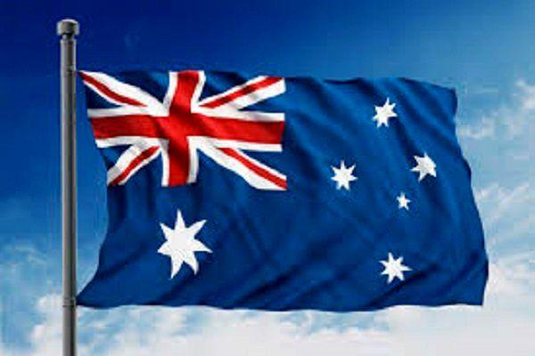 استرالیا سفارتخانه خود را به قدس منتقل میکند