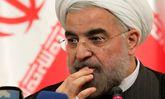 حاشیه سازی و ایجاد فضای دوقطبی برنامه روحانی در انتخابات