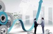 جزئیات توسعه کسب و کارهای نوپا