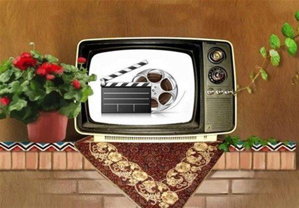 """چه سریالهایی """"دهه فجر"""" و ایام """"نوروز"""" به تلویزیون میآیند؟"""