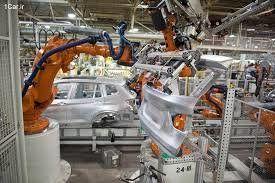 احتمال توقف تولید خودرو در پی ورشکستگی قطعهسازان