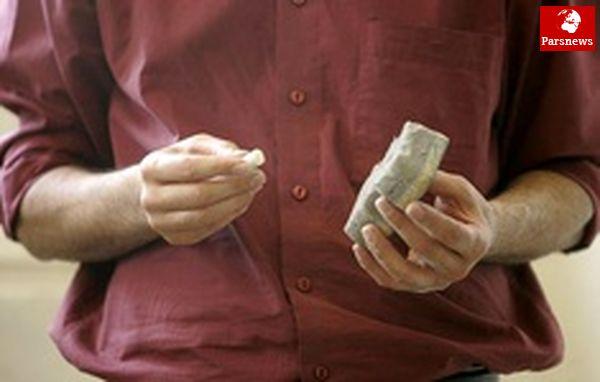 پرداخت حقوق فروردین ماه فرهنگیان با احکام جدید