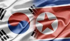 کره جنوبی مدعی فرار یک سرباز دیگر کره شمالی شد