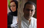 علیرضا قربانی برای «زعفرانیه ۱۴ تیر» خواند