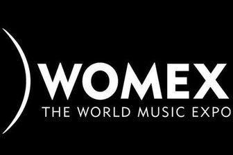 حضور 2 ناشر ایرانی در بزرگترین بازار موسیقی دنیا