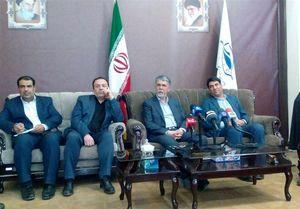 صدور مجوز نشریات برای دولتیها لغو شد