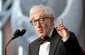 بازیگری که در 83 سالگی پرکارتر از همیشه شده!