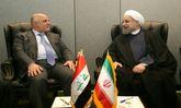 خمودگی برای دیپلماسی خارجی روحانی/ عدم وصول بدهی میلیاردی از دولت عراق