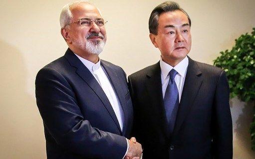 جزئيات جديد ازتوافق نفتي ايران و چين/ دسترسي ايران به پول فروش نفت به چين از طريق کشورثالث