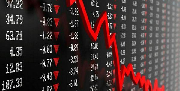 نزول بورس چه بر سر دلار و طلا آورد؟ + نمودار