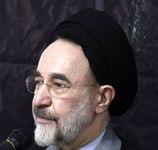 توصیههای انتخاباتی محمد خاتمی به اصلاحطلبان