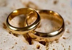 آیا مشاورههای پیش از ازدواج ضروری است؟