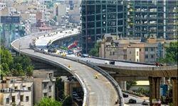 مدیریت ترافیکی ورودی صدر با سامانه کنترل هوشمند