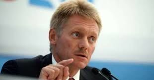 اظهار امیدواری کرملین، نسبت به انتخاب نماینده روسیه در اینترپل