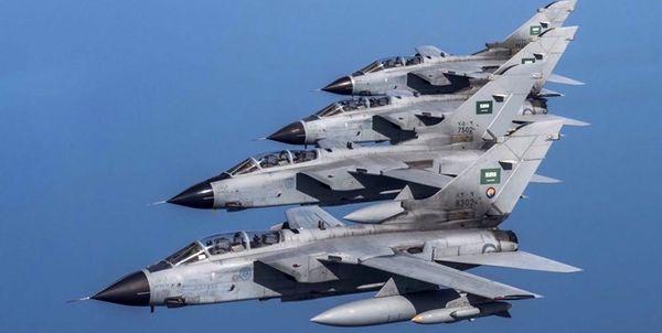 تمرین هوایی ارتش روسیه بر فراز دریای سیاه