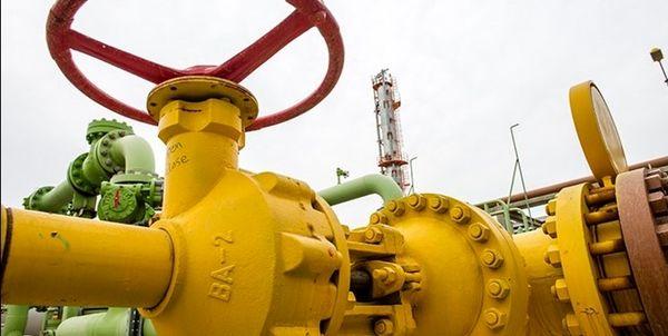 گاف جدید آمدنیوز درباره قبوض گاز