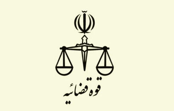 رئیس سازمان زندانها: هیچ گونه برخورد ناروا با زندانی و خانواده او پذیرفتنی نیست
