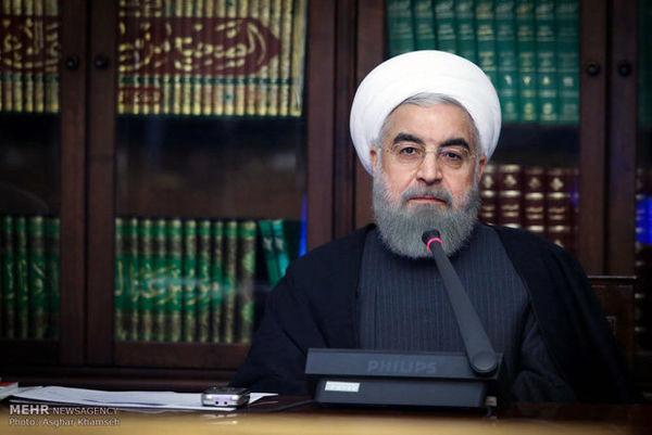 رئیس جمهور دستور کاهش قیمت کود اوره را صادر کرد
