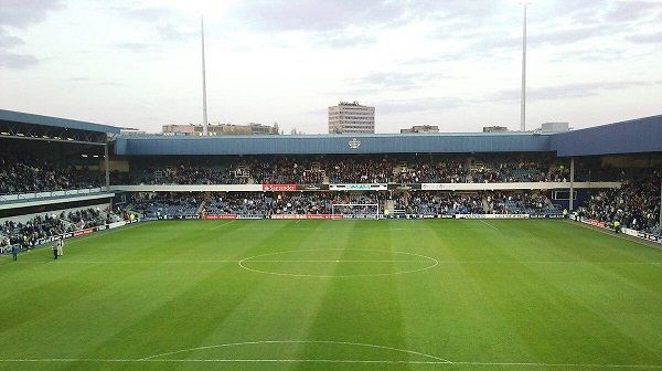 دیدار سوپرکاپ فوتبال عربستان مشخص شد