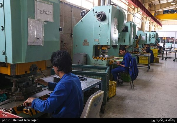 بیش از 1200 فرصت شغلی برای مددجویان مناطق روستایی استان سمنان ایجاد شد
