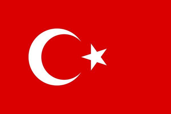 درآمد ۲.۵ میلیاردی ترکیه از گردشگران ایرانی