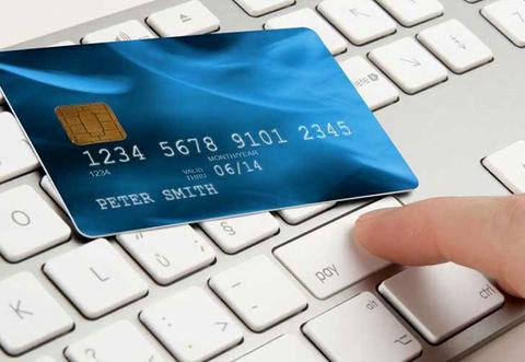 ضرورت دیجیتالی شدن بانک ها
