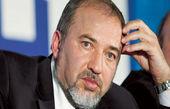 ادعای موشکی وزیر جنگ رژیم صهیونیستی
