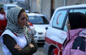 انتقاد به حذف سلبریتیها از جریان کمکرسانی