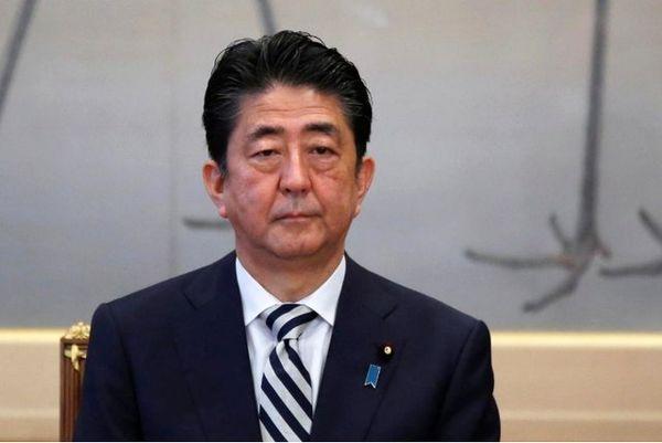 شینزو آبه عادیسازی روابط با کرهشمالی را مشروط کرد
