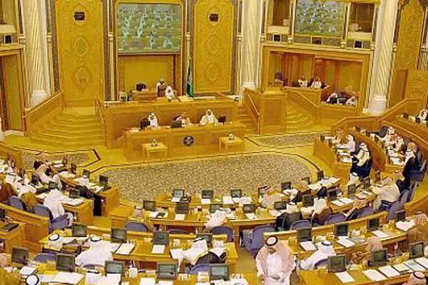 واکنش مجلس مشورتی عربستان به قتل خاشقجی