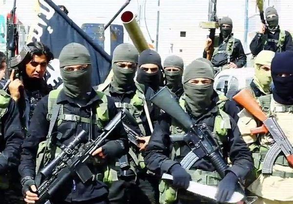 نقاط قوت و ضعف داعش در درگیریهای موصل