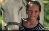 غافلگیری پزشکان از اتفاق عجیبی که برای این دختر 11 ساله افتاد