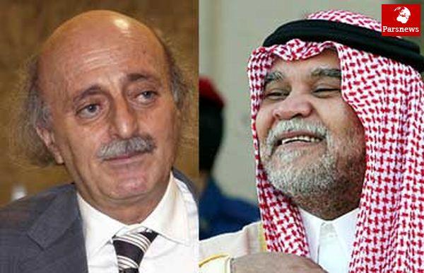 واقعیت کودتا علیه نجیب میقاتی