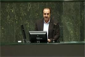 واکنش نماینده شیراز به حوادث کازرون: اطلاعی ندارم!
