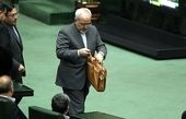 بررسی توافق هسته ای؛ مجلس یا شورای امنیت ملی؟