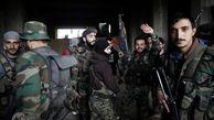 آزادی موصل تا ساعاتی دیگر از رسانه های عراق اعلام می شود