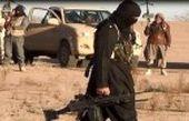 2 داعشی در روسیه کشته شدند