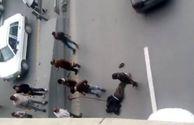 خودکشی سریالی از یک پل/ چرا چمران؟