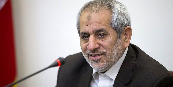 درخواست دادستان تهران برای حذف بلیتهای چارتری