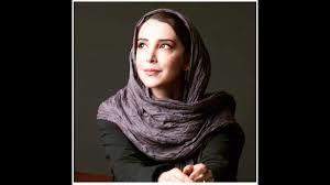 سحر جعفری جوزانی با پشت دیوار سکوت در شبکه نمایش خانگی