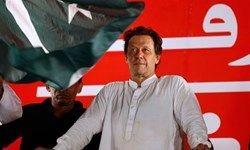 پاکستان در دو راهی بهبود روابط با ایران و عربستان