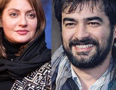 احتمال مهاجرت کدام بازیگران معروف وجود دارد؟!