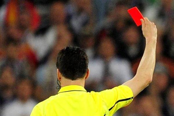 داوران هفته ۲۹ لیگ برتر فوتبال مشخص شدند